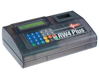 программатор чипов (D737446zb = Rw4 Plus + Snoop + Mhx5) (Италия) RW4-PLUS-KIT